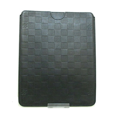 Louis Vuitton Etui iPad