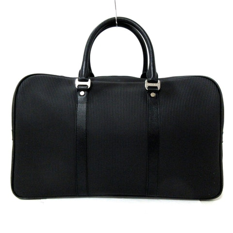 BVLGARI Travel bag
