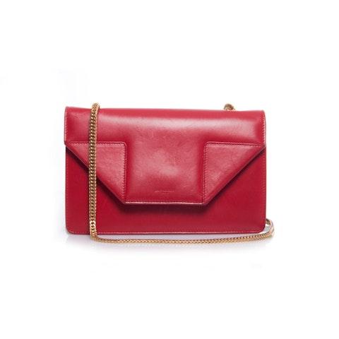 Betty mini bag