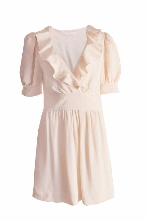 Off-white dress size M