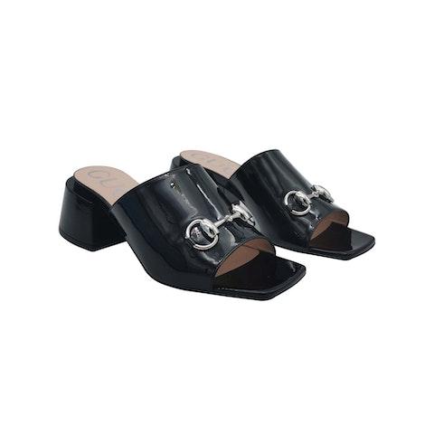 Gucci Slider women's sandals