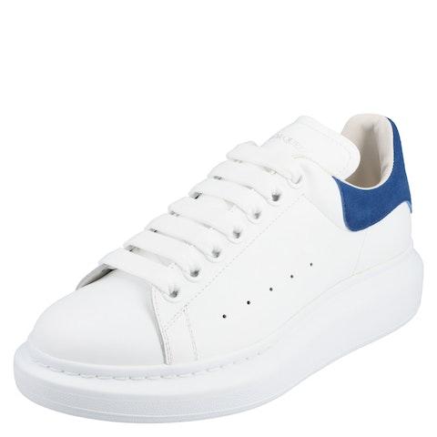 Larry Sneaker