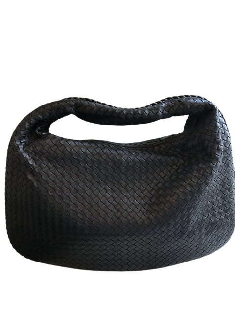 Black Large Veneta