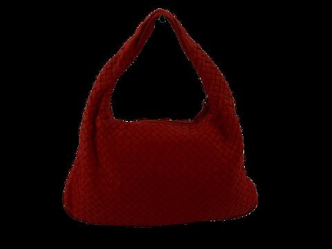 Red Medium Veneta